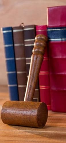 адвокат Давидкова