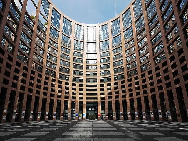 европейски съд по правата на човека