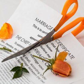 развод по взаимно съгласие